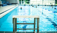 Swimming Memberships