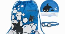 Shop - Child Swimming Products